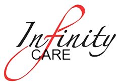 Infinity Care - Skilled Nursing Home